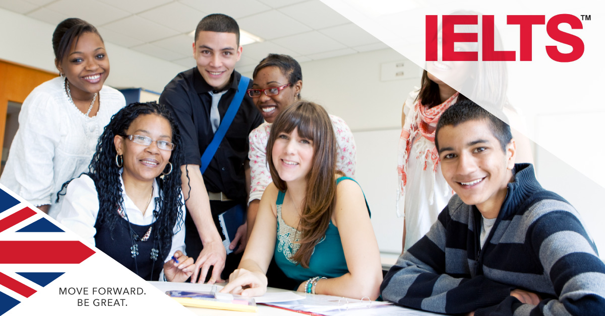 IELTS speaking hataları