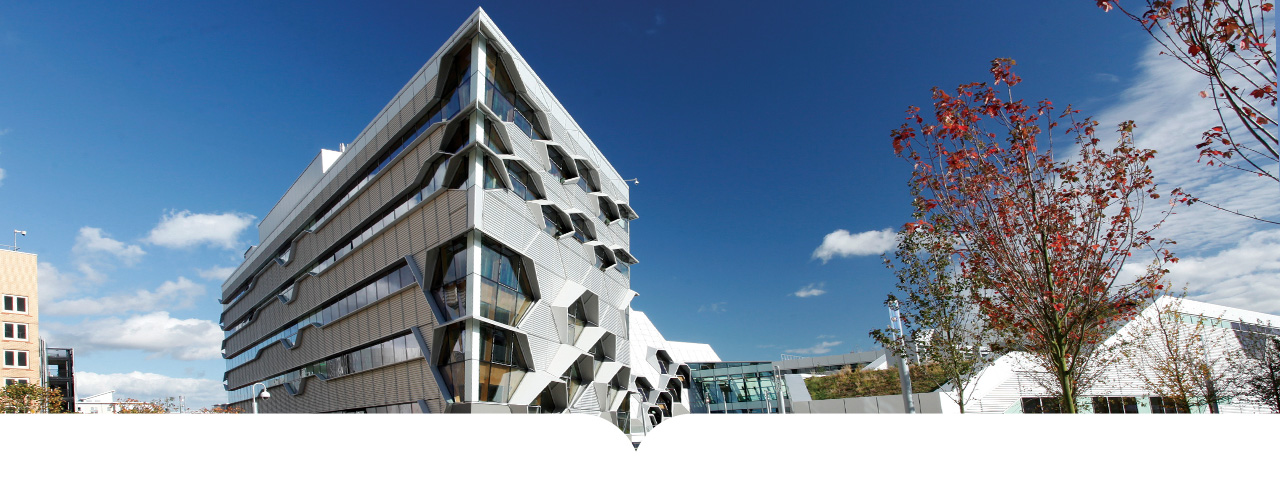 Coventry Üniversitesi