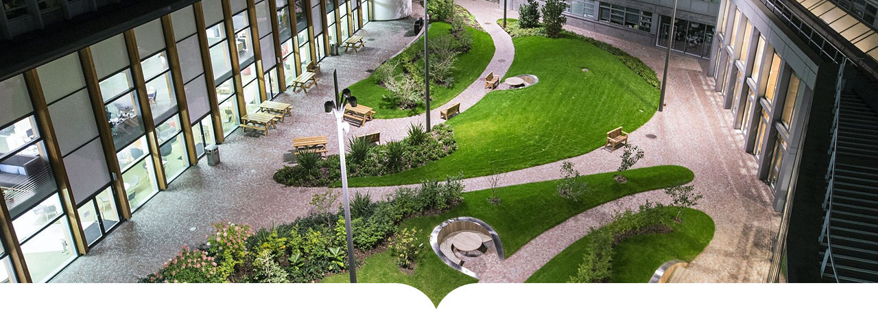 Glasgow Caledonian Üniversitesi
