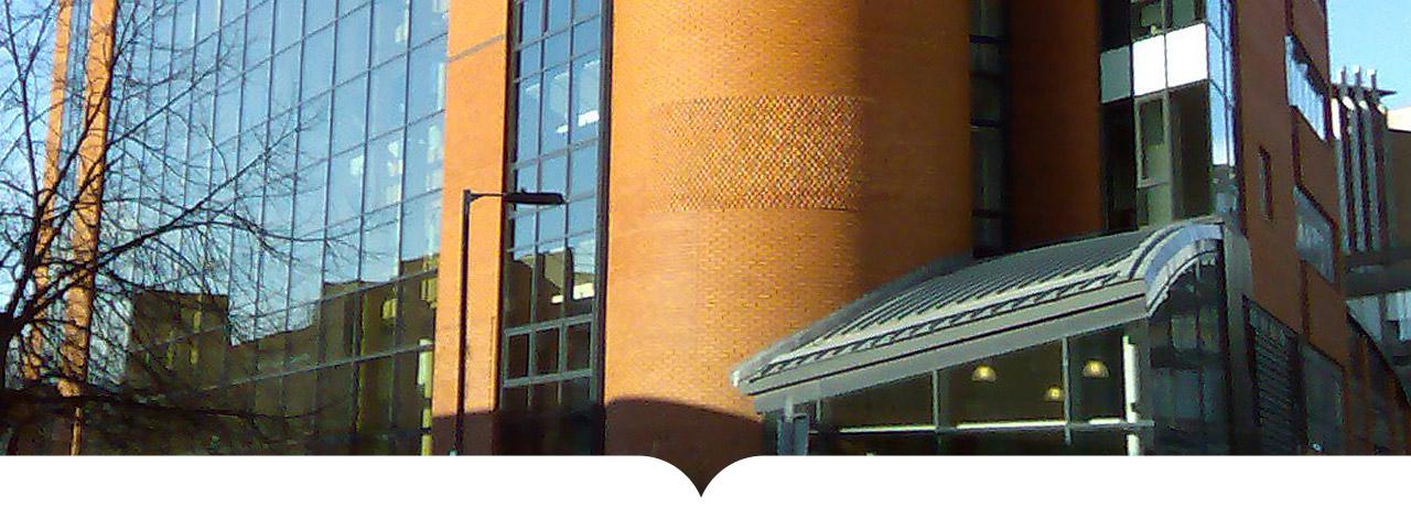 London South Bank Üniversitesi