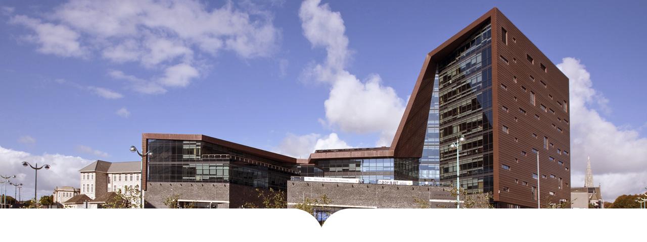 Plymouth Üniversitesi
