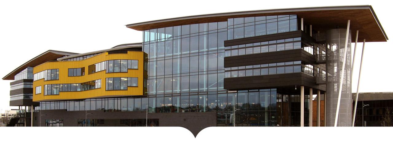 South Wales Üniversitesi