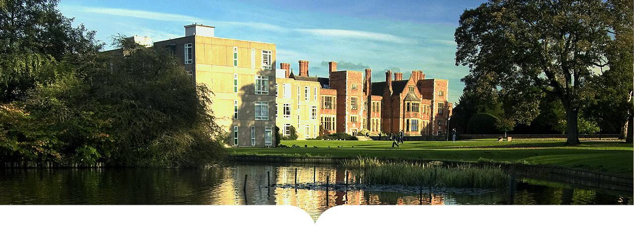 York Üniversitesi