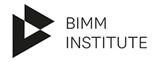 BIMM İngiltere & İrlanda Modern Müzik Enstitüsü