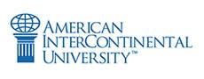 American Intercontinental Üniversitesi