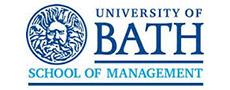 Bath Üniversitesi İşletme Okulu