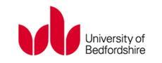 Bedfordshire Üniversitesi