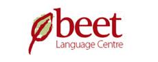 BEET Dil Merkezi