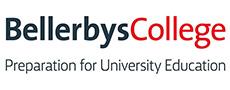 Bellerbys Koleji
