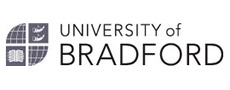 Bradford Üniversitesi