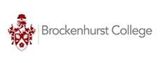 Brockenhurst Koleji