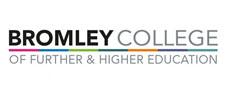 Bromley Koleji