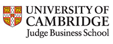 Cambridge Judge Business ve İşletme Okulu