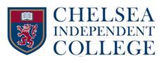 Chelsea Independent Koleji