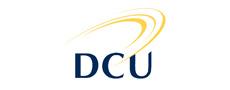 Dublin City Üniversitesi