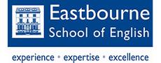 Eastbourne İngilizce Dil Okulu