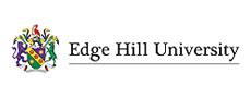 Edge Hill Üniversitesi