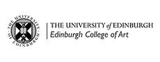 Edinburgh Sanat Koleji