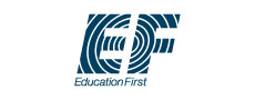 Education First Kolejleri