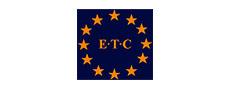 Uluslararası ETC Koleji