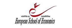 European School of Economics (Avrupa Ekonomi Okulu)