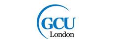 GCU Londra