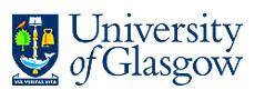 Glasgow Üniversitesi