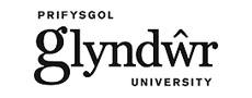 Glyndwr Üniversitesi