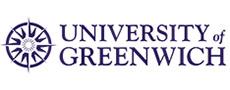 Greenwich Üniversitesi