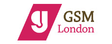 GSM Londra
