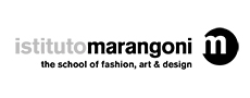 Istituto Marangoni Londra
