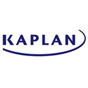 KAPLAN International College, Bournemouth