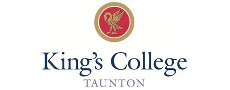 King's College Taunton