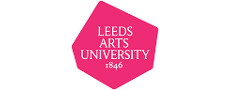 Leeds College of Art - Leeds Sanat Okulu
