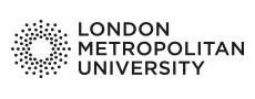 London Metropolitan Üniversitesi