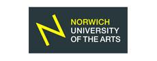 Norwich Sanat Üniversitesi