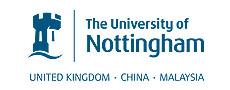 Nottingham Üniversitesi İngilizce Dil Merkezi