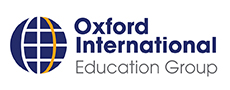 Oxford International Dil Okulları