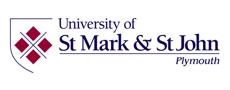 St Mark & St John Üniversitesi