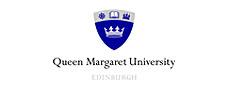Queen Margaret Üniversitesi