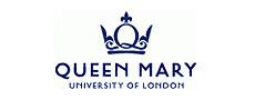 Londra Üniversitesi, Queen Mary İngilizce Dil Merkezi