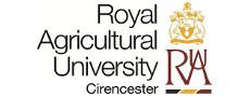 Royal Agricultural Üniversitesi