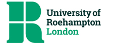 Roehampton Üniversitesi