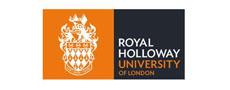 Royal Holloway, Londra Üniversitesi