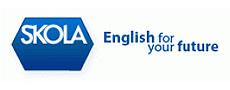 Skola İngilizce Dil Okulu