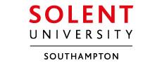 Solent Üniversitesi