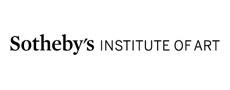 Sotheby's Sanat Enstitüsü