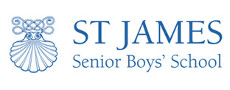 St James Senior Boys