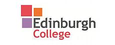 Edinburgh Koleji
