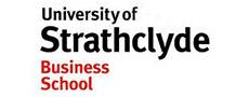 Strathclude Business & İşletme Okulu